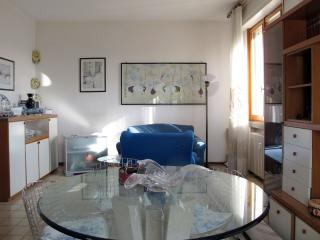 Apartment a Vinci