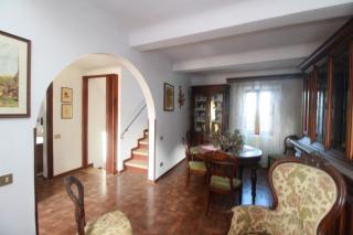 Villa singola in vendita a Sovicille