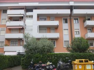 Appartamento a Viareggio (1/1)