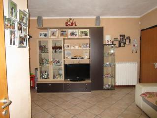 Appartamento a Santa Croce sull'Arno (2/5)