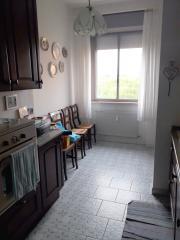 Appartamento a Livorno (2/5)