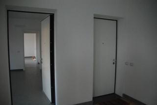 Appartamento a Calcinaia (2/5)