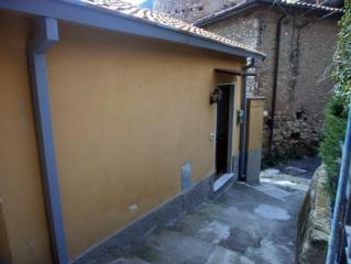 Casa singola in affitto a Carrara (MS)