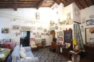 Colonica a Monteroni d'Arbia (4/5)