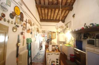 Colonica a Monteroni d'Arbia (2/5)