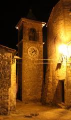 edificio storico