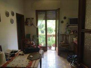Foto 1/14 per rif. 02257