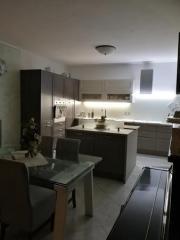 Villa singola a Massarosa (5/5)