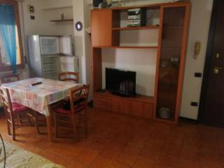 Foto 5/11 per rif. attico 3 vani con terrazza z lan