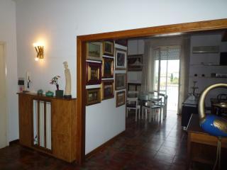 Appartamento a Santa Croce sull'Arno (4/5)
