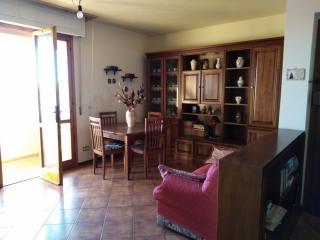 Appartamento a Castelfranco di Sotto (3/5)