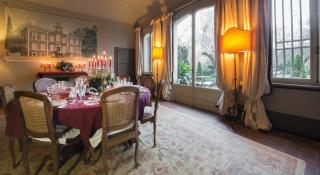 Edificio storico in vendita a Pisa (8/36)