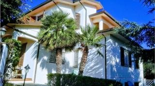 villa singola ROSIGNANO SOLVAY