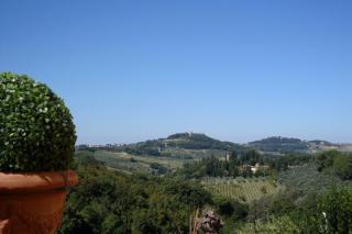 Casale a Tavarnelle Val di Pesa (2/5)