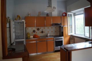 Foto 50/70 per rif. 02259