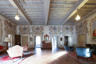 Edificio storico in vendita a Pisa (52/63)