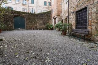 Edificio storico in vendita a Pisa (25/63)
