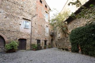Edificio storico in vendita a Pisa (2/63)