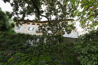 Edificio storico in vendita a Pisa (21/63)