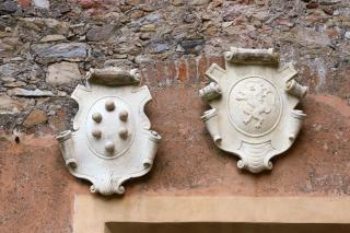 Edificio storico in vendita a Pisa (4/63)