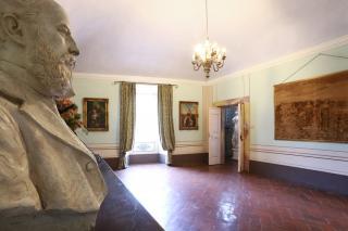 Edificio storico in vendita a Pisa (37/63)