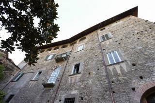 Edificio storico in vendita a Pisa (19/63)