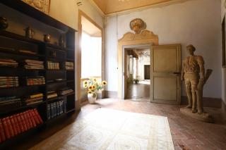 Edificio storico in vendita a Pisa (49/63)