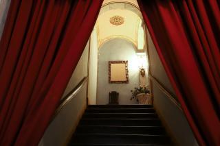 Edificio storico in vendita a Pisa (48/63)