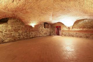 Edificio storico in vendita a Pisa (41/63)