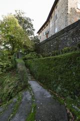 Edificio storico in vendita a Pisa (24/63)