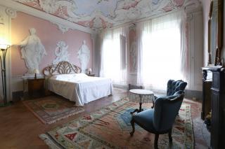 Edificio storico in vendita a Pisa (56/63)