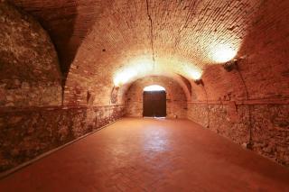 Edificio storico in vendita a Pisa (45/63)