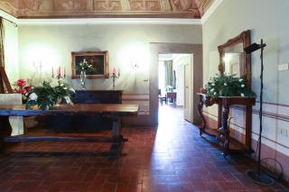 Edificio storico in vendita a Pisa (30/63)