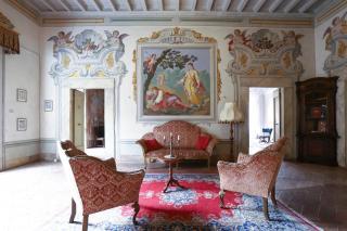 Edificio storico in vendita a Pisa (53/63)