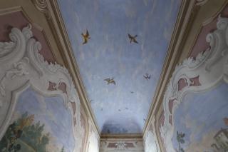 Edificio storico in vendita a Pisa (59/63)