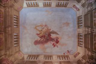 Edificio storico in vendita a Pisa (63/63)