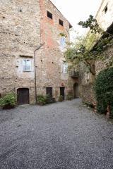 Edificio storico in vendita a Pisa (26/63)
