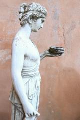 Edificio storico in vendita a Pisa (28/63)