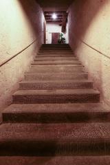 Edificio storico in vendita a Pisa (46/63)