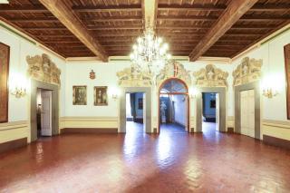Edificio storico in vendita a Pisa (32/63)