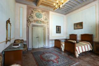 Edificio storico in vendita a Pisa (58/63)