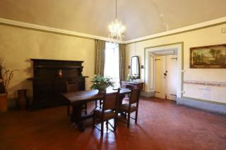 Edificio storico in vendita a Pisa (36/63)