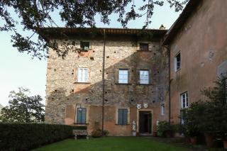 Edificio storico in vendita a Pisa (16/63)