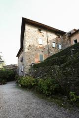 Edificio storico in vendita a Pisa (18/63)