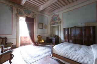 Edificio storico in vendita a Pisa (60/63)