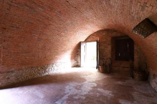 Edificio storico in vendita a Pisa (44/63)