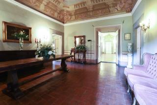 Edificio storico in vendita a Pisa (29/63)
