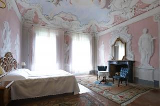 Edificio storico in vendita a Pisa (55/63)