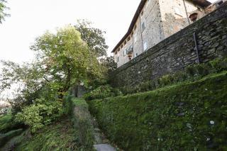 Edificio storico in vendita a Pisa (23/63)