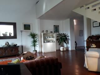 Villa singola a San Miniato (1/5)